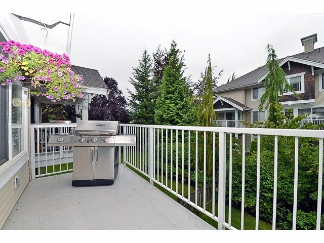 # 75 20760 DUNCAN WY - Langley City Townhouse for sale, 3 Bedrooms (F1418914) #18