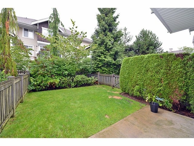 # 75 20760 DUNCAN WY - Langley City Townhouse for sale, 3 Bedrooms (F1418914) #19