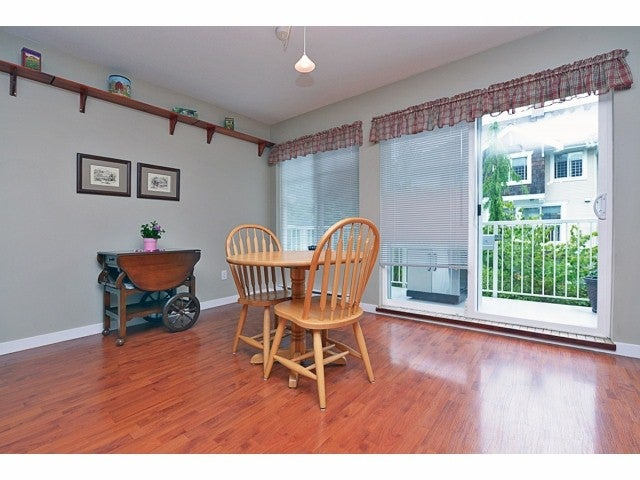 # 75 20760 DUNCAN WY - Langley City Townhouse for sale, 3 Bedrooms (F1418914) #5