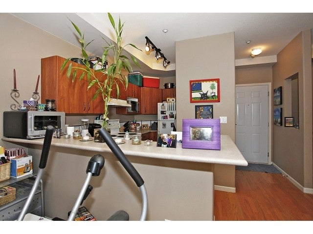 # 403 20200 56TH AV - Langley City Apartment/Condo for sale, 1 Bedroom (F1419070) #14