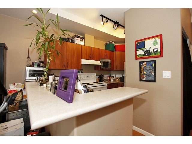 # 403 20200 56TH AV - Langley City Apartment/Condo for sale, 1 Bedroom (F1419070) #17