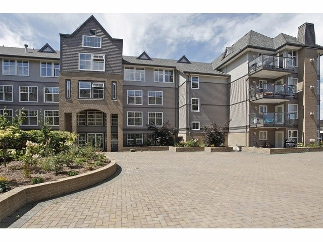 # 403 20200 56TH AV - Langley City Apartment/Condo for sale, 1 Bedroom (F1419070) #3