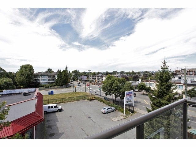 # 403 20200 56TH AV - Langley City Apartment/Condo for sale, 1 Bedroom (F1419070) #8