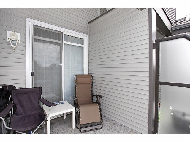 # 403 20200 56TH AV - Langley City Apartment/Condo for sale, 1 Bedroom (F1419070) #9