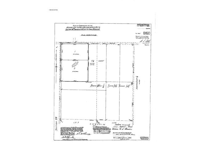 # 10AC SILVERHILL AV - Mission-West Land for sale(F1419869) #2