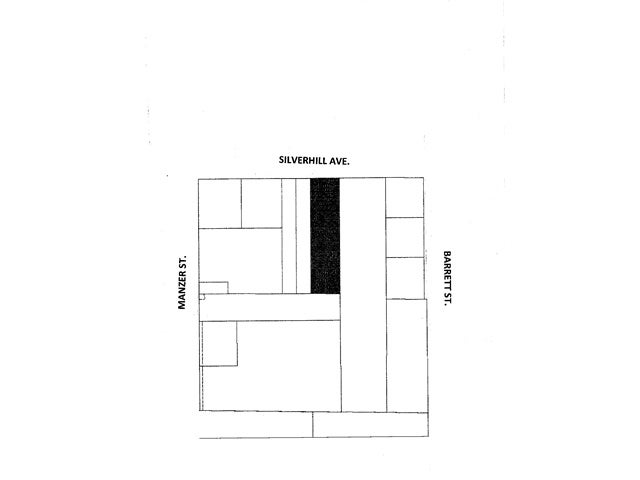 # 10AC SILVERHILL AV - Mission-West Land for sale(F1419869) #3
