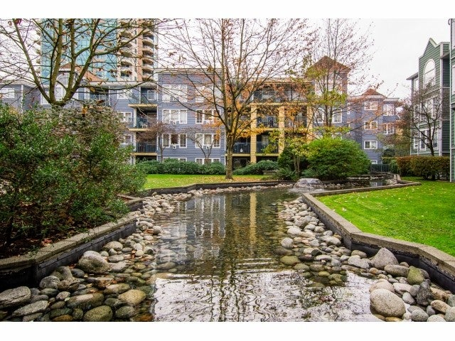 # 203 3085 PRIMROSE LN - North Coquitlam Apartment/Condo for sale, 1 Bedroom (V1094615) #18