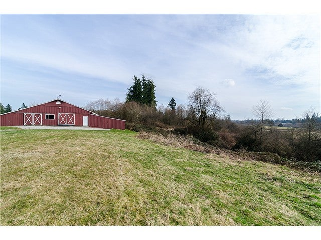 # LT.A 102B AV - Walnut Grove Land for sale(F1428723) #13