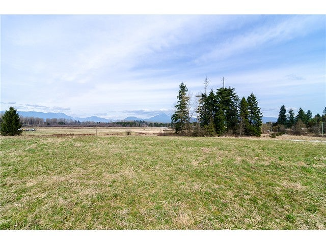 # LT.A 102B AV - Walnut Grove Land for sale(F1428723) #17