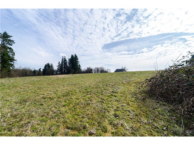 # LT.A 102B AV - Walnut Grove Land for sale(F1428723) #18