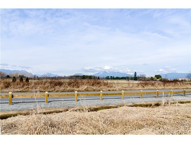# LT.A 102B AV - Walnut Grove Land for sale(F1428723) #19
