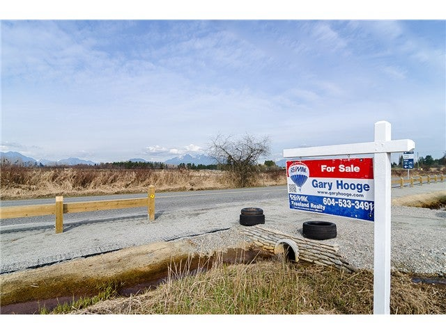 # LT.A 102B AV - Walnut Grove Land for sale(F1428723) #1