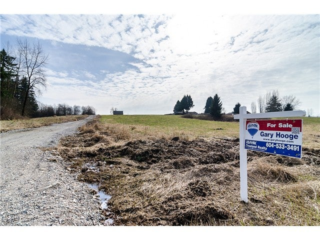 # LT.A 102B AV - Walnut Grove Land for sale(F1428723) #2