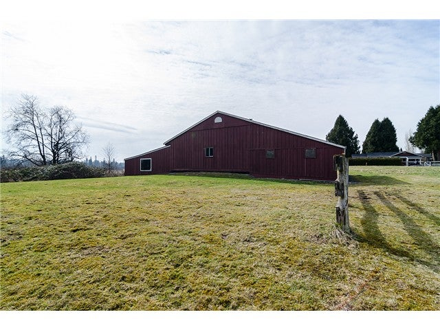 # LT.A 102B AV - Walnut Grove Land for sale(F1428723) #7