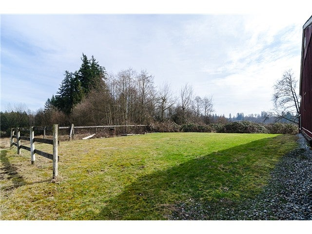 # LT.A 102B AV - Walnut Grove Land for sale(F1428723) #9