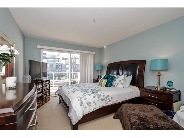 # 217 1588 BEST ST - White Rock Apartment/Condo for sale, 2 Bedrooms (F1429572) #11