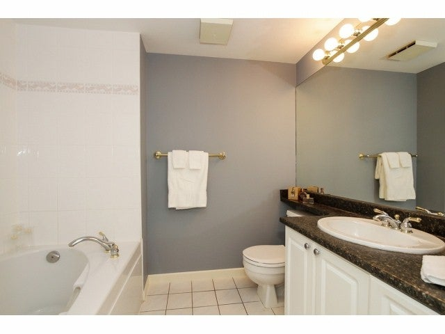 # 217 1588 BEST ST - White Rock Apartment/Condo for sale, 2 Bedrooms (F1429572) #13