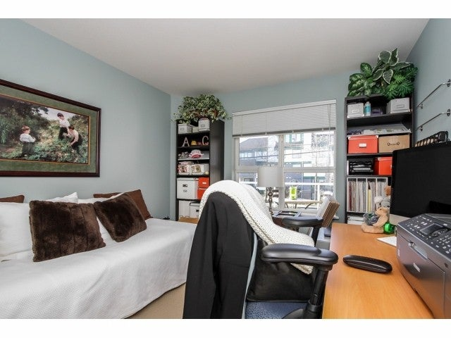 # 217 1588 BEST ST - White Rock Apartment/Condo for sale, 2 Bedrooms (F1429572) #14