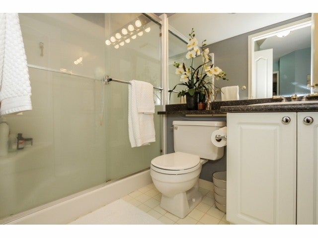 # 217 1588 BEST ST - White Rock Apartment/Condo for sale, 2 Bedrooms (F1429572) #15