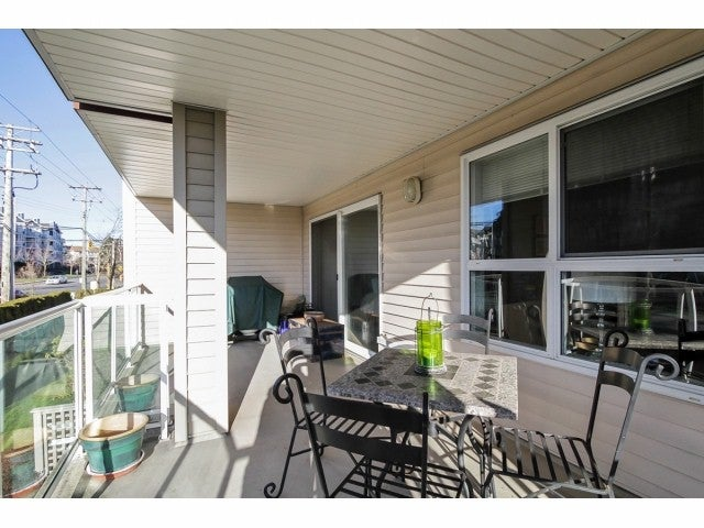 # 217 1588 BEST ST - White Rock Apartment/Condo for sale, 2 Bedrooms (F1429572) #17