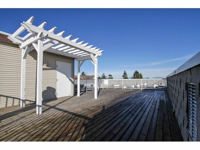 # 217 1588 BEST ST - White Rock Apartment/Condo for sale, 2 Bedrooms (F1429572) #19