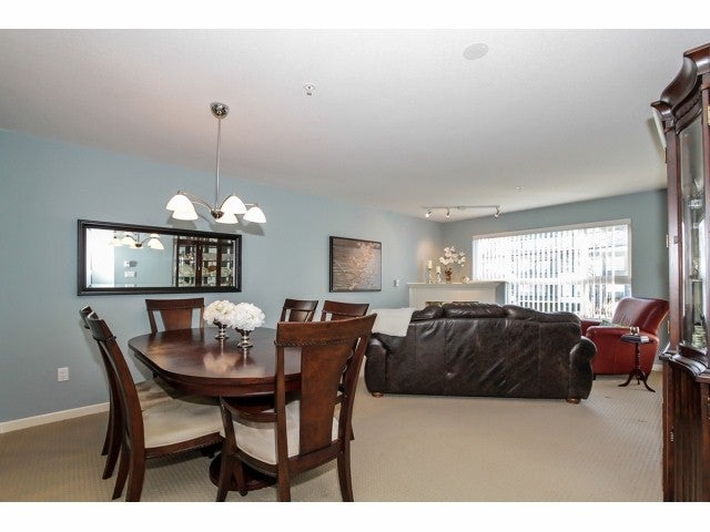 # 217 1588 BEST ST - White Rock Apartment/Condo for sale, 2 Bedrooms (F1429572) #8