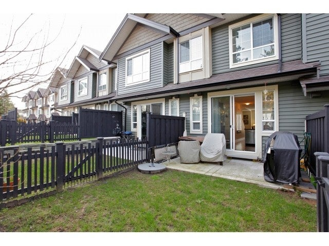 # 46 4967 220 ST - Murrayville Townhouse for sale, 3 Bedrooms (F1432277) #19