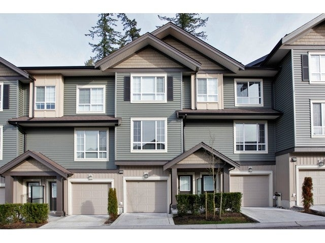 # 46 4967 220 ST - Murrayville Townhouse for sale, 3 Bedrooms (F1432277) #2