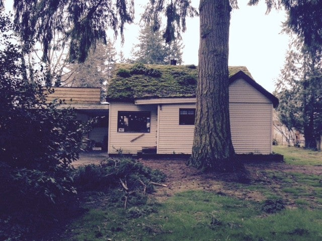 5280 240TH ST - Salmon River House with Acreage for sale, 1 Bedroom (F1433368) #1