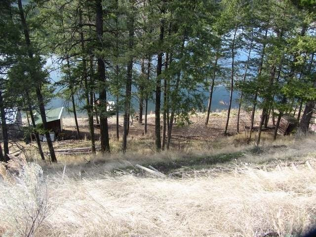 310 WESTVIEW RD - FVREB Out of Town Land for sale(F1436553) #11