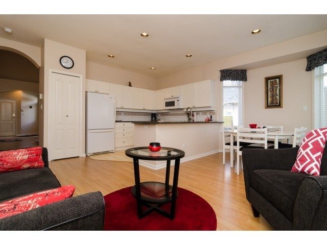 # 21 14909 32ND AV - King George Corridor Townhouse for sale, 3 Bedrooms (F1436670) #10