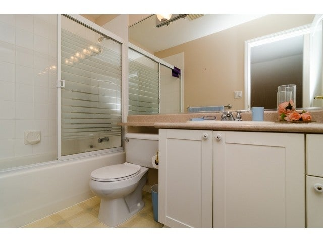 # 21 14909 32ND AV - King George Corridor Townhouse for sale, 3 Bedrooms (F1436670) #16