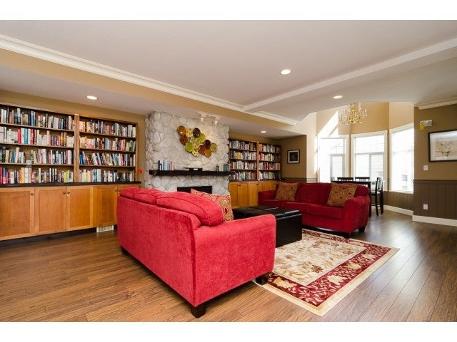 # 21 14909 32ND AV - King George Corridor Townhouse for sale, 3 Bedrooms (F1436670) #19