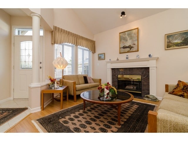 # 21 14909 32ND AV - King George Corridor Townhouse for sale, 3 Bedrooms (F1436670) #2