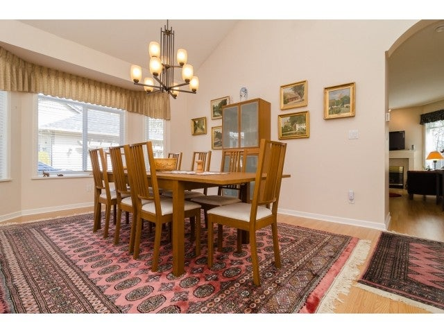 # 21 14909 32ND AV - King George Corridor Townhouse for sale, 3 Bedrooms (F1436670) #5