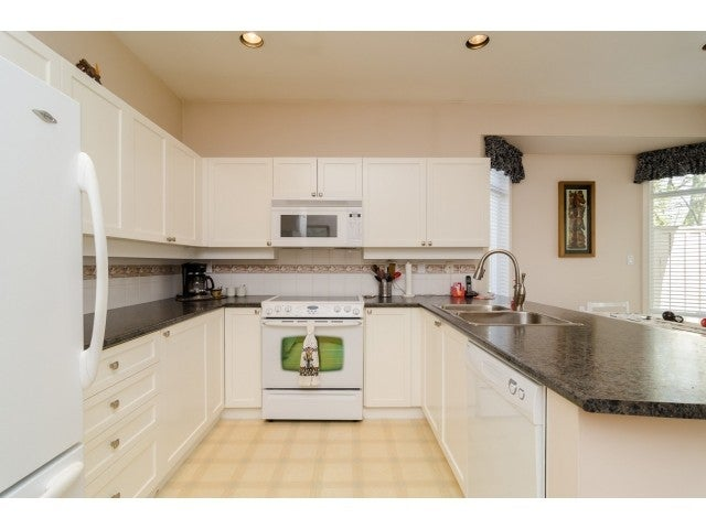 # 21 14909 32ND AV - King George Corridor Townhouse for sale, 3 Bedrooms (F1436670) #6
