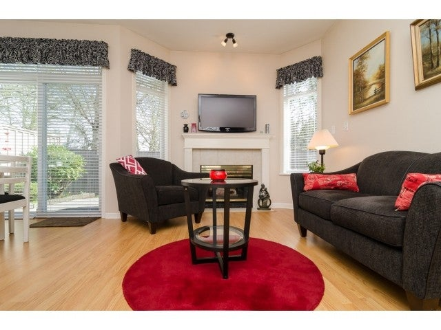 # 21 14909 32ND AV - King George Corridor Townhouse for sale, 3 Bedrooms (F1436670) #9