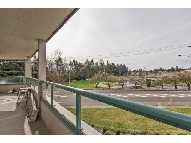 227 2451 GLADWIN ROAD - Abbotsford West Apartment/Condo for sale, 2 Bedrooms (F1445123) #17