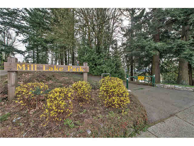 227 2451 GLADWIN ROAD - Abbotsford West Apartment/Condo for sale, 2 Bedrooms (F1445123) #19