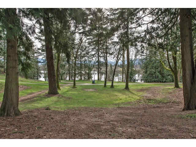 227 2451 GLADWIN ROAD - Abbotsford West Apartment/Condo for sale, 2 Bedrooms (F1445123) #20