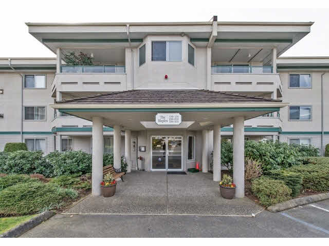 227 2451 GLADWIN ROAD - Abbotsford West Apartment/Condo for sale, 2 Bedrooms (F1445123) #2