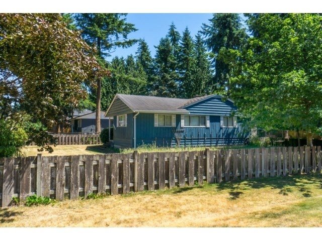 19812 37A AV - Brookswood Langley House/Single Family for sale, 3 Bedrooms (F1445893) #17