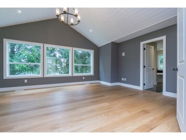 8810 WRIGHT STREET - Fort Langley House/Single Family for sale, 4 Bedrooms (R2005075) #10
