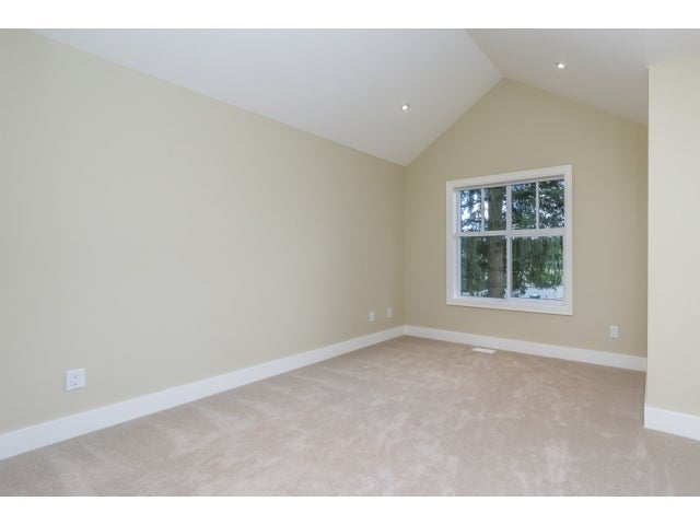 8810 WRIGHT STREET - Fort Langley House/Single Family for sale, 4 Bedrooms (R2005075) #14