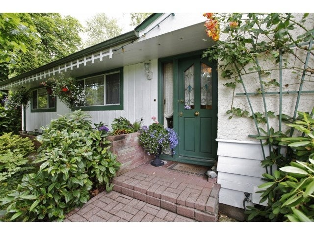 20861 72 AVENUE - Willoughby Heights House/Single Family for sale, 3 Bedrooms (R2017699) #2