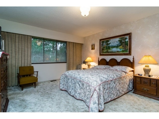 20492 40 AVENUE - Brookswood Langley House/Single Family for sale, 3 Bedrooms (R2026868) #11