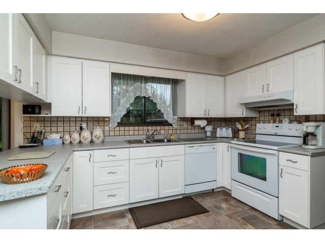 20492 40 AVENUE - Brookswood Langley House/Single Family for sale, 3 Bedrooms (R2026868) #7