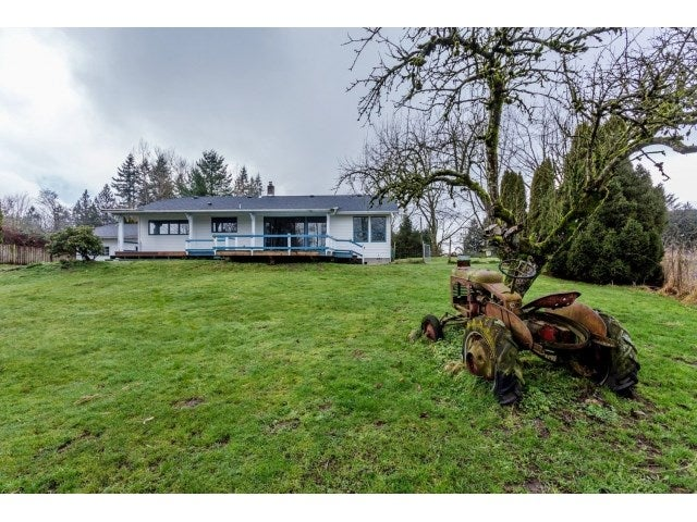 1812 232 STREET - Campbell Valley House with Acreage for sale, 3 Bedrooms (R2030295) #16