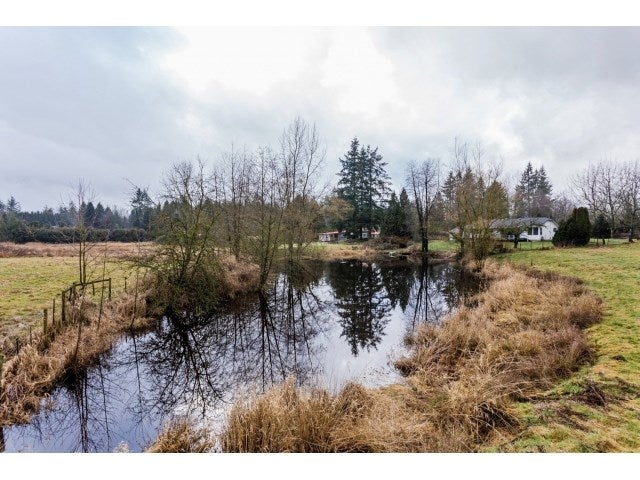 1812 232 STREET - Campbell Valley House with Acreage for sale, 3 Bedrooms (R2030295) #18