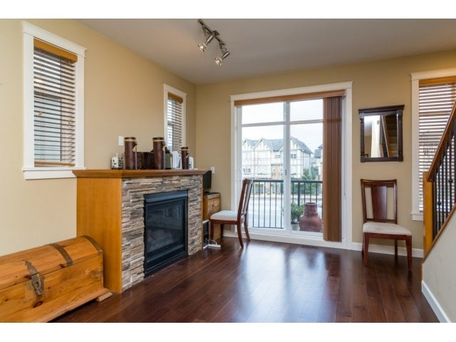 40 8068 207 STREET - Willoughby Heights Townhouse for sale, 3 Bedrooms (R2030946) #3